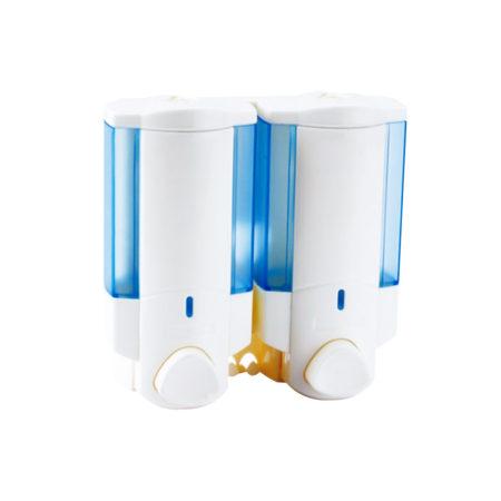 Soap Dispenser Type 8