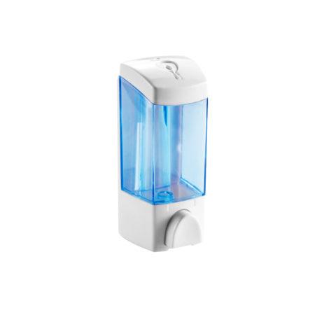 Soap Dispenser Type 9
