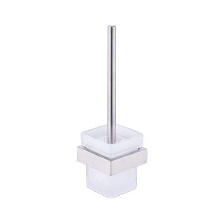 Toilet Brush Holder Type 1
