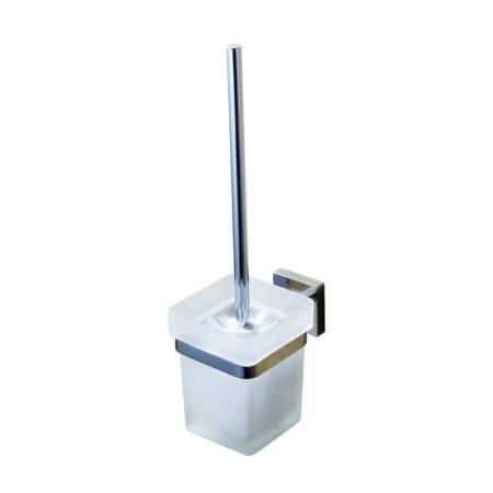 Toilet Brush Holder Type 3