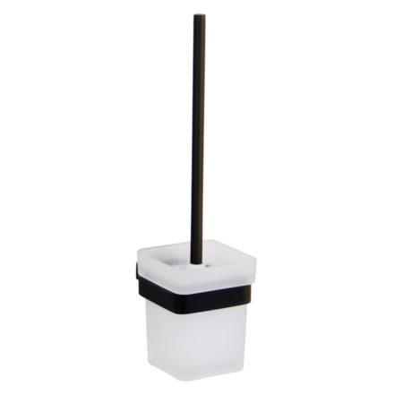 Toilet Brush Holder Type 4