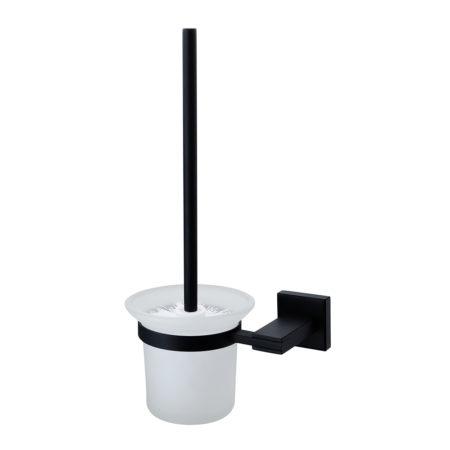 Toilet Brush Holder Type 6