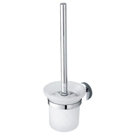 Toilet Brush Holder Type 7