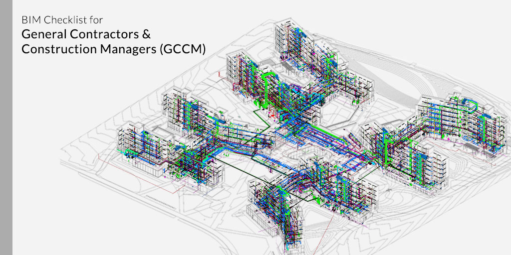 BIM-Checklist-for-General-Contractors-and-Construction-Managers-GCCM-by-United-BIM
