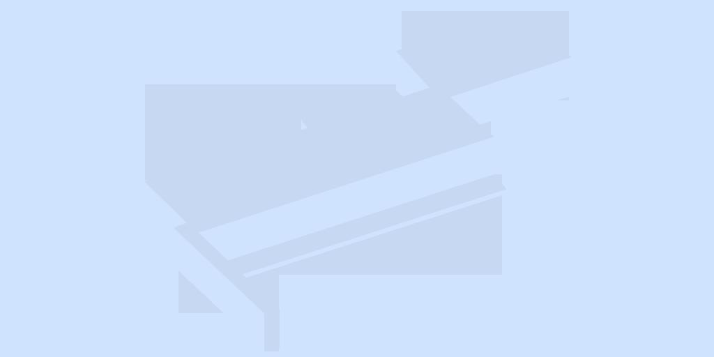 LOD 100 Model by United-BIM