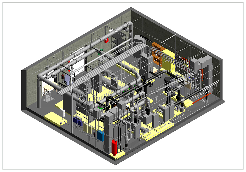 Scan-to-BIM-Modeling-Services-by-United-BIM_1000x700