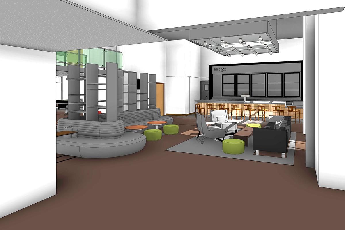 Interior-View-of-Hotel-by-United-BIM