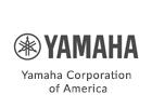 Yamaha-Logo_