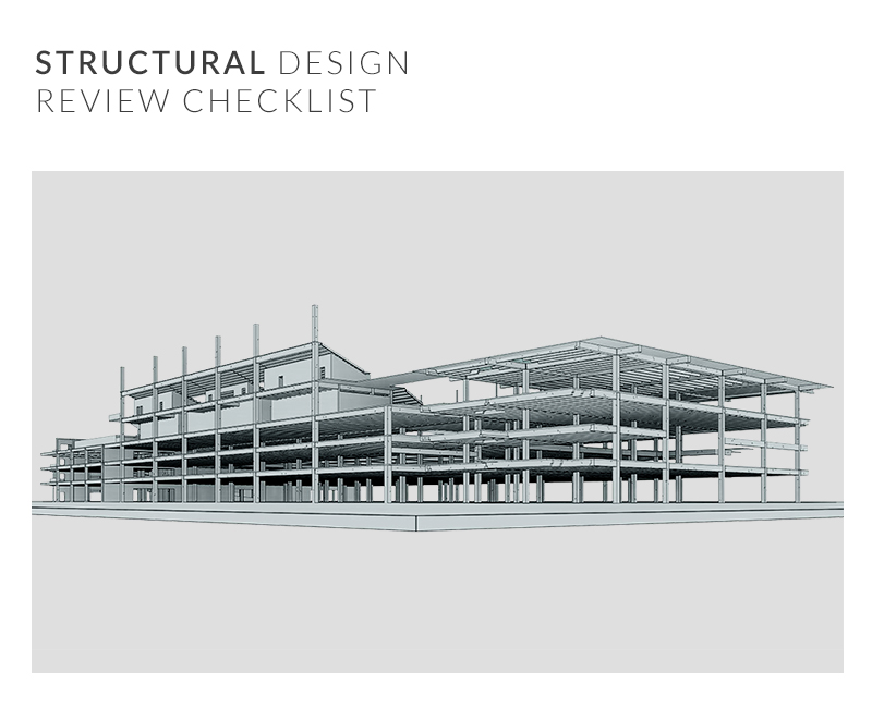 Structural-Design-Review-Checklist-by-United-BIM_800x650