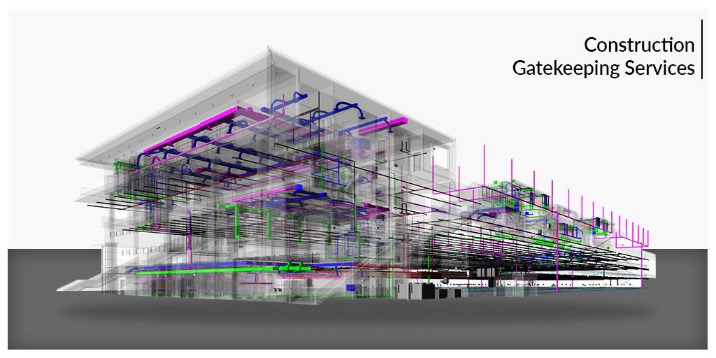 Construction-Gatekeeping-Services-by-United-BIM_