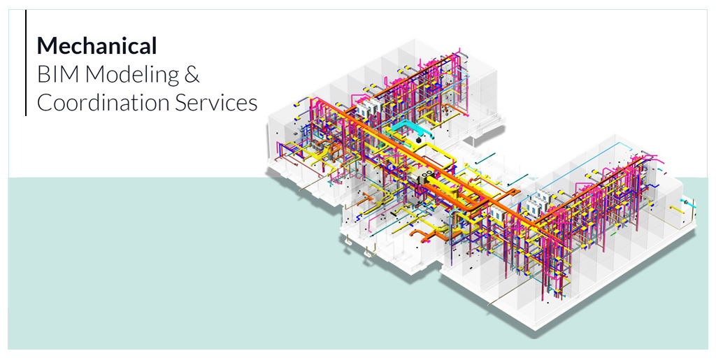 Mechanical-Modeling-Services-by-United-BIM_