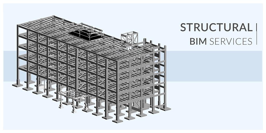 Structural-BIM-Services-by-United-BIM_