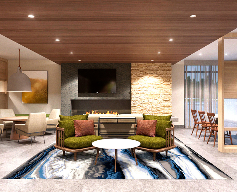 3D-Interior-Rendering-of-a-Hospitality-Project-by-United-BIM