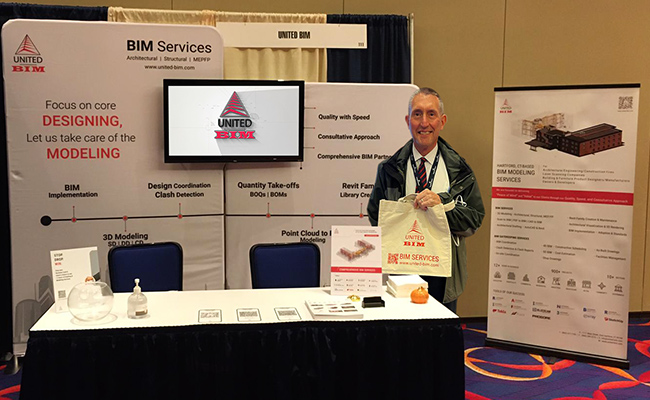 AIA-CACX-Event-Bag-Image-by-United-BIM
