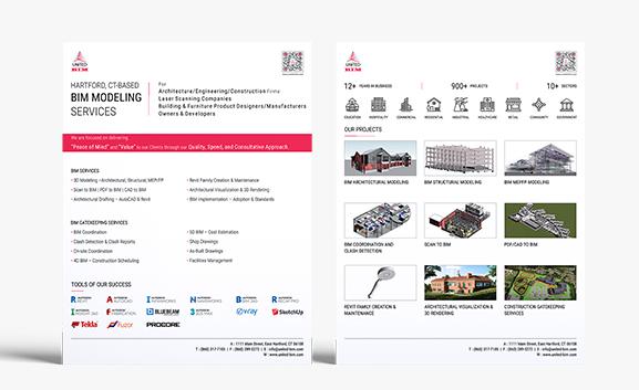 United-BIM_Brochure
